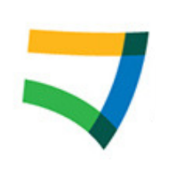 NSW Local App Company